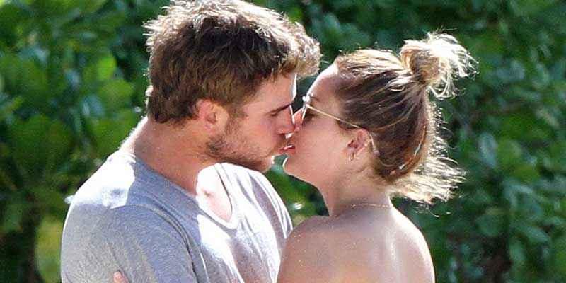 baciare una ragazza