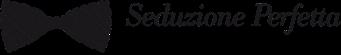 Seduzione Perfetta Logo